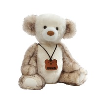 Gund: Archer Bear - Limited Edition