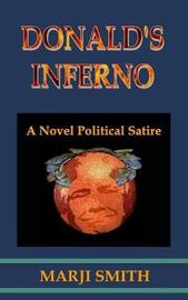 Donald's Inferno by Marji Smith image