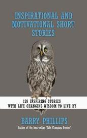 Inspirational and Motivational Short Stories