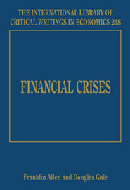 Financial Crises image
