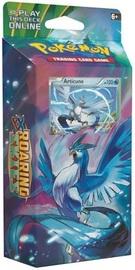 Pokemon TCG Roaring Skies Theme Deck: Aurora Blast