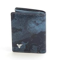 Destiny Wallet