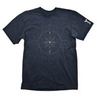 Destiny 2 T-Shirt Forsaken, L