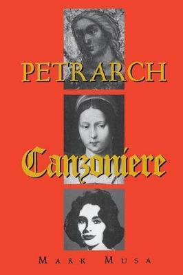 Petrarch by Mark Musa