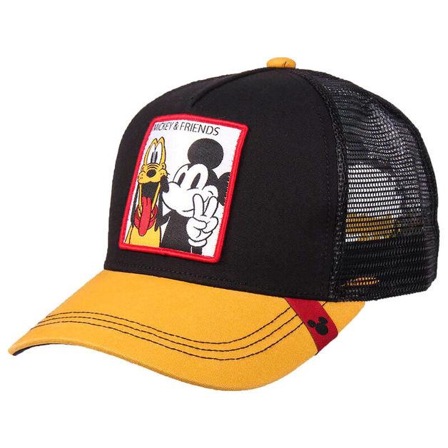Disney: Mickey & Friends - Premium Cap