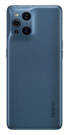 OPPO Find X3 Pro 5G (12GB RAM) 256GB - Blue