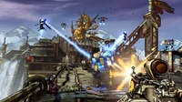 Borderlands 2 for Xbox 360 image