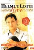 Helmut Lotti - Latino Love Songs (DVD & CD Set) on DVD