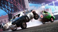 DiRT Showdown for PC Games image