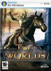 Two Worlds for PC Games