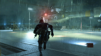 Metal Gear Solid V: The Definitive Experience for PS4 image