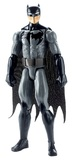 "Justice League: Batman 12"" Action Figure"