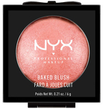 NYX Baked Blush - Journey
