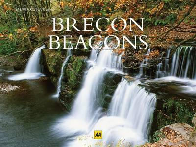 The Brecon Beacons image