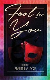 Fool for You by Helena Maeve