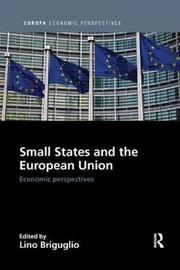 Small States and the European Union image