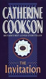 A Dangerous Invitation by Catherine Cookson image