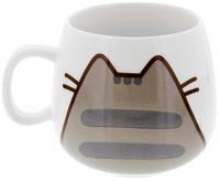 Pusheen - Novelty Mug image
