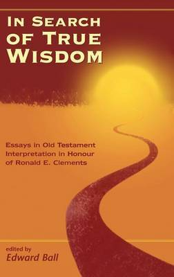 In Search of True Wisdom