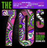The 70s by Various Artists