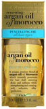 OGX - Argan Oil of Morocco Penetrating Oil (100ml)