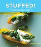 Stuffed! by Marlena Kur