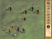 Heroes of Might & Magic III & IV Complete Double Pack for PC Games image