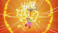 Kirby Star Allies for Nintendo Switch image
