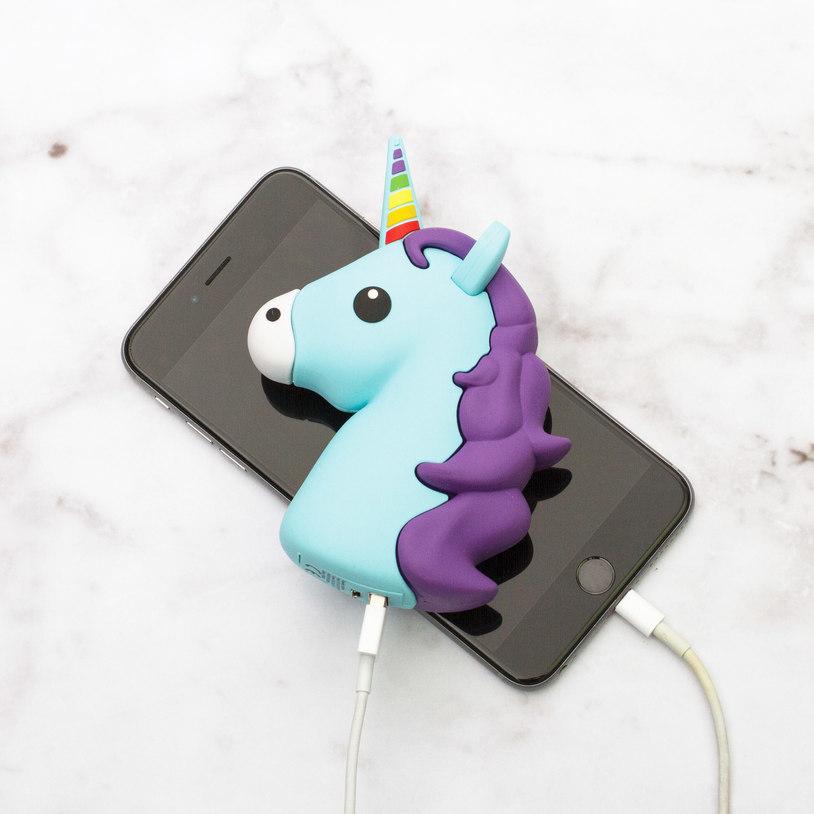 Unicorn Charger image