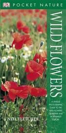 Wild Flowers by Neil Fletcher image