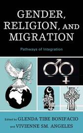 Gender, Religion, and Migration image