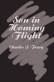 Son in Homing Flight by Charles J Frary image
