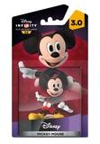 Disney Infinity 3.0: Star Wars Figure - Mickey for