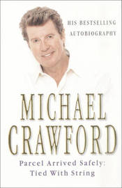 Parcel Arrived Safely by Michael Crawford