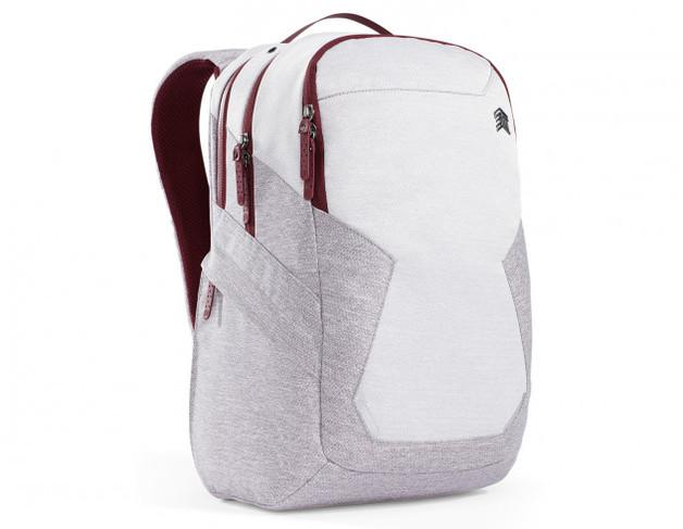 STM: Myth Backpack 28L (15'') - Windsor Wine