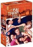 One Tree Hill - The Complete 1st Season DVD