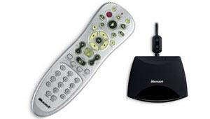 Microsoft Remote Control Mouse 3pk