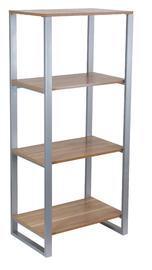 Soho: Berwick Bookcase