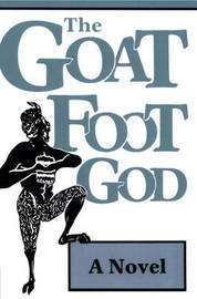 Goat Foot God by Dion Fortune
