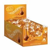 Lindt - Lindor Truffles Caramel (Bulk Box 60)
