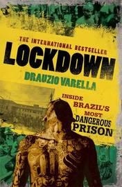 Lockdown by Drauzio Varella