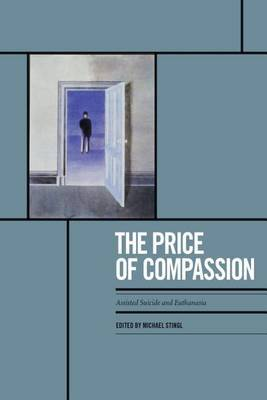 The Price of Compassion image