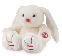 Kaloo: Ivory White - Small Plush (19cm)