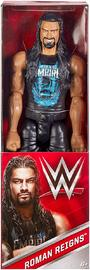 "WWE: 12"" Action Figure - Roman Reigns"