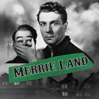 Merrie Land (Deluxe) by The Good