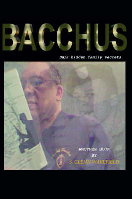 Bacchus by S. GLENN WAKEFIELD image