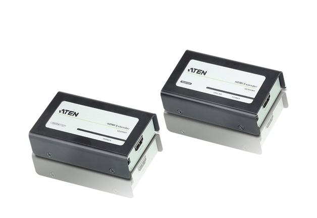 Aten: HDMI Extender