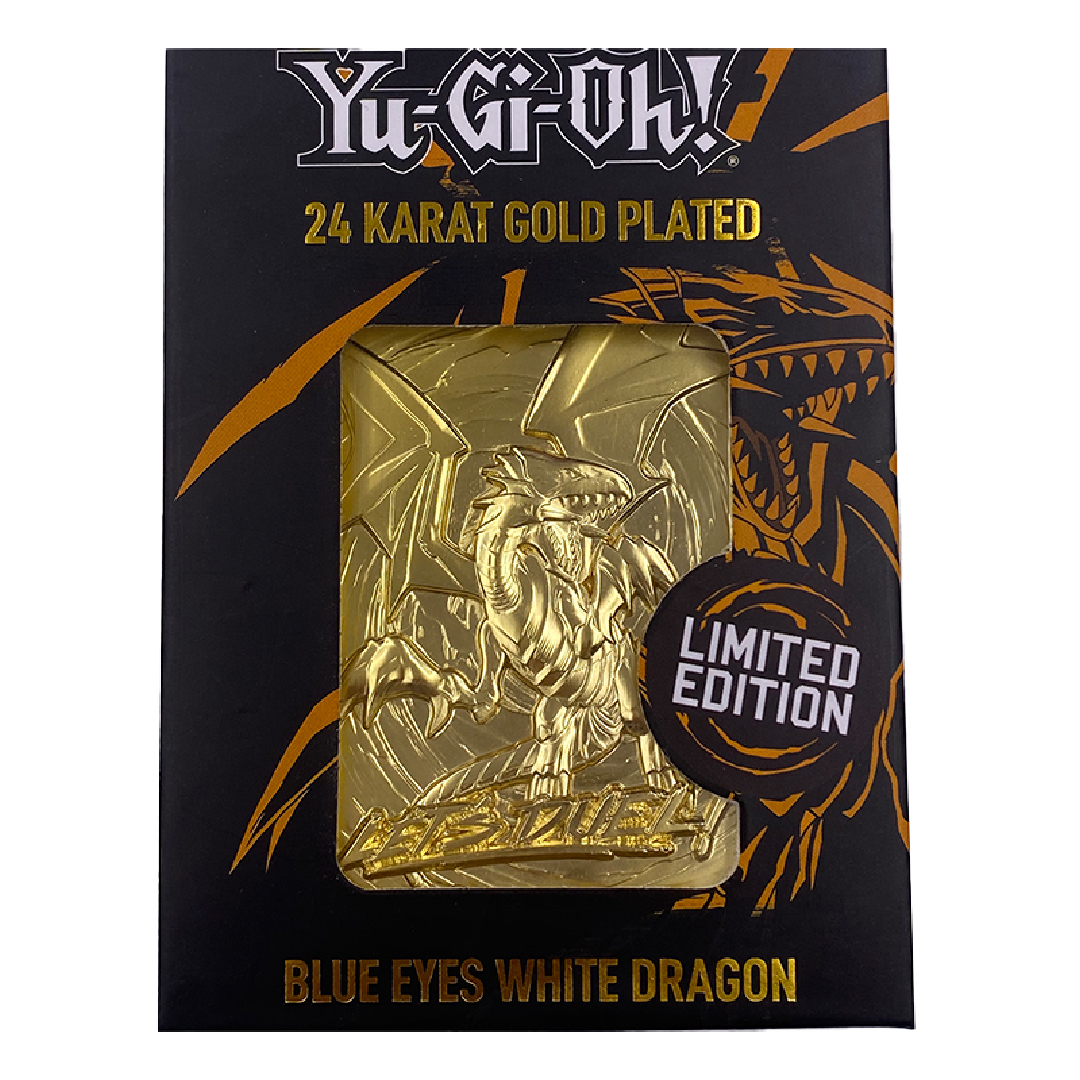Gold plated blue eyes white dragon japanese skin atrophy topical steroids