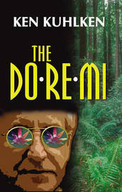 The Do-Re-Mi by Ken Kuhlken image