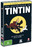 The Adventures of Tintin - Remastered DVD